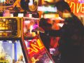 Spil roulette på et online casino