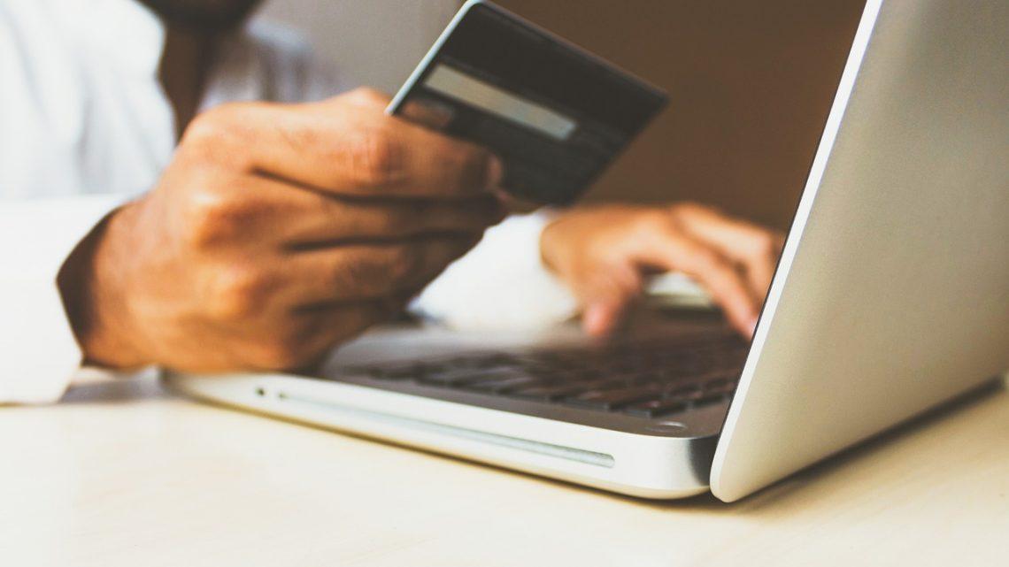 Giv din butik en webshop