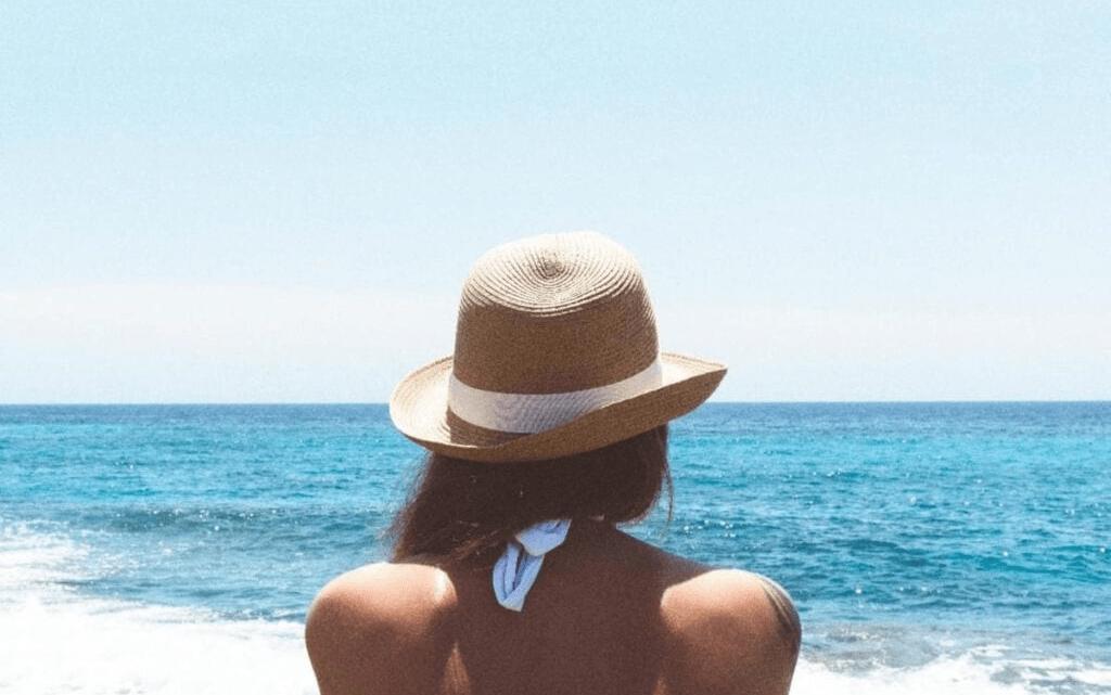 Tag på en spændende weekendtur