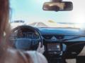 Har du råd til at være bilejer?