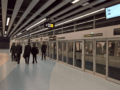 Fordele og ulemper ved offentlig transport