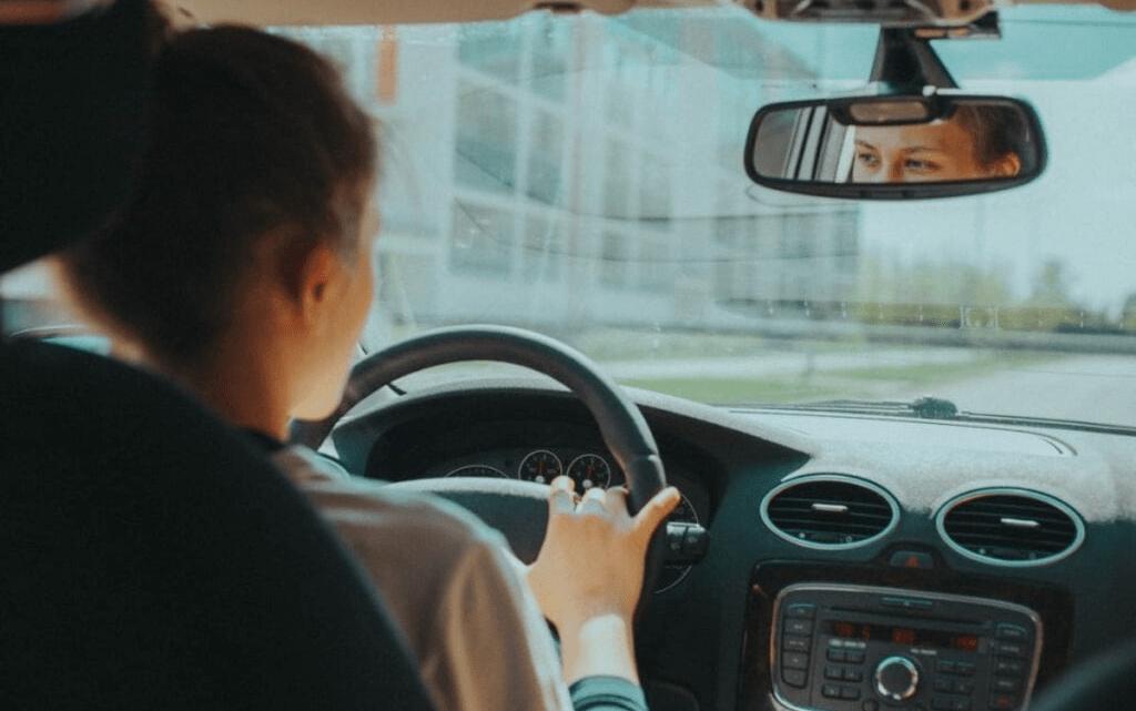 Kør på weekendferie til Tyskland
