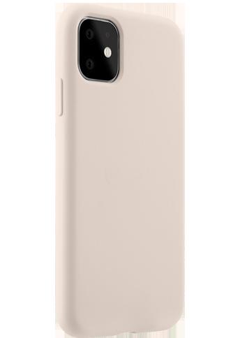 Lækkert iPhone cover til skarpe priser